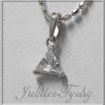 img_1860-jubilertychy