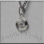 img_3036-jubilertychy