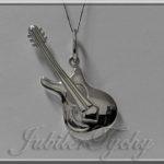 img_4428-jubilertychy