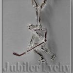 img_5707-jubilertychy