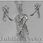 img_5726-jubilertychy