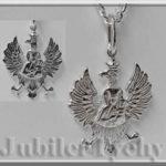 img_5761-jubilertychy