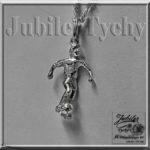 img_6556-jubilertychy