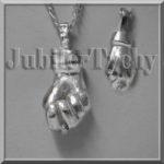 img_6567-jubilertychy