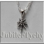 img_6616-jubilertychy