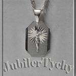 img_6621-jubilertychy