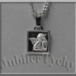 img_6636-jubilertychy