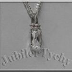 img_6642-jubilertychy
