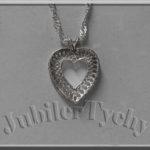 img_6643-jubilertychy
