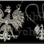 img_6660-jubiler-tychy
