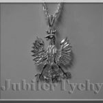 img_7083-jubilertychy