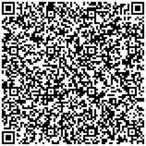 QR code Jubiler Tychy